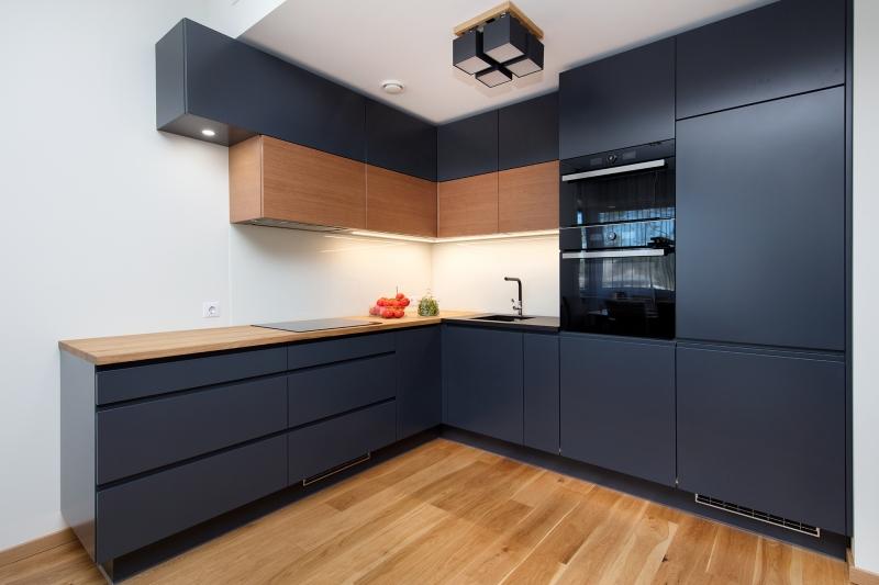 <p class=v2ikealt>köök</p>