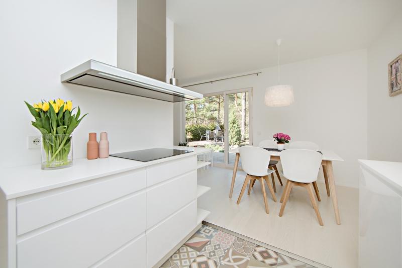 <p class=v2ikealt>Valitud detailid panevad köögi elama.</p>