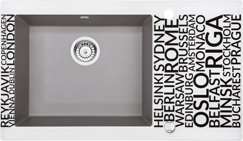 <p class=v2ikealt>Deante Capella City Grey metallic</p>