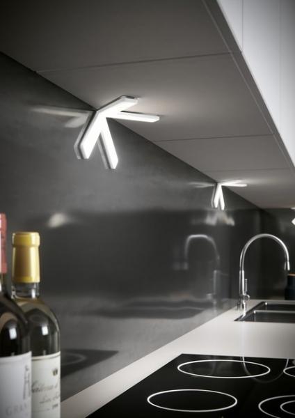 <p class=v2ikealt>LED-valgusti_X-SIGN</p>