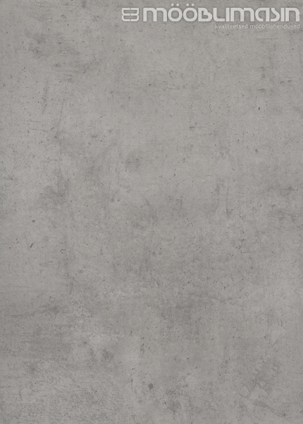 Melamine Front Panels K 246 246 Gim 246 246 Bel Otse Tootjalt