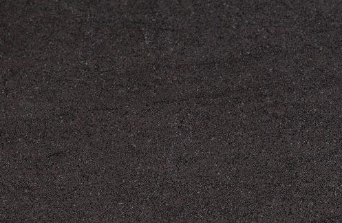 <p class=v2ikealt>Basalt Black</p>