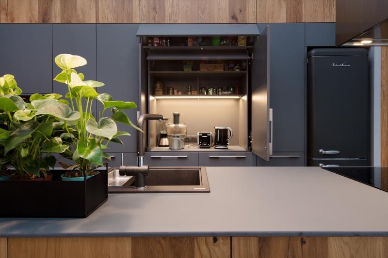 <p class=v2ikealt>köök-köögis valgustus</p>