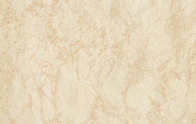 <p class=v2ikealt>Seinapaneel F104 Latina Marble</p>