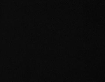 <p class=v2ikealt>Iconic Black</p>