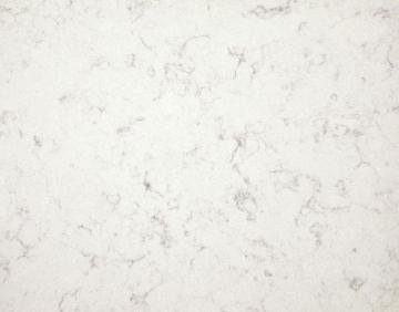 <p class=v2ikealt>Noble Carrara</p>