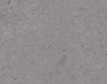 <p class=v2ikealt>Noble Concrete Grey</p>