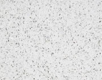 <p class=v2ikealt>Starlight White</p>