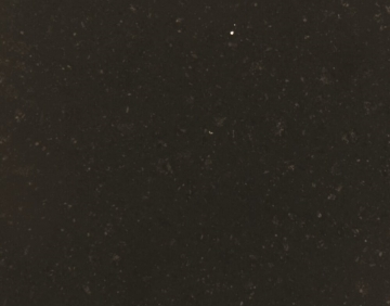 <p class=v2ikealt>Taurus Black</p>