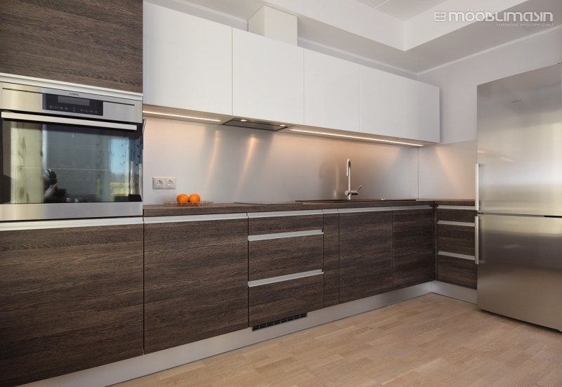 from for furniture modular kitchen manufacturer