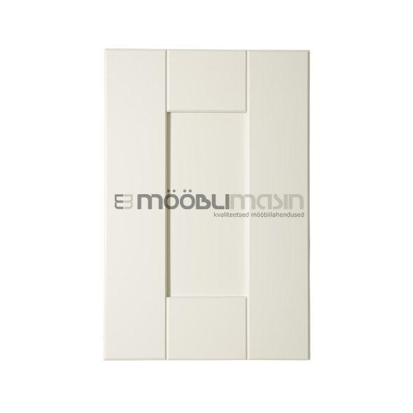 <p class=v2ikealt>MDF Monte poolmatt RAL9010</p>