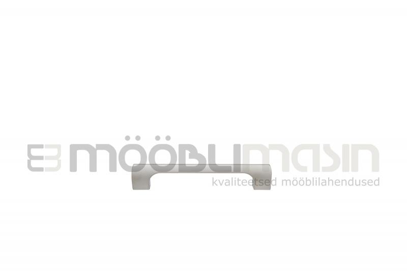 <p class=v2ikealt>NON CC-128mm L-147mm matt nikkel</p>