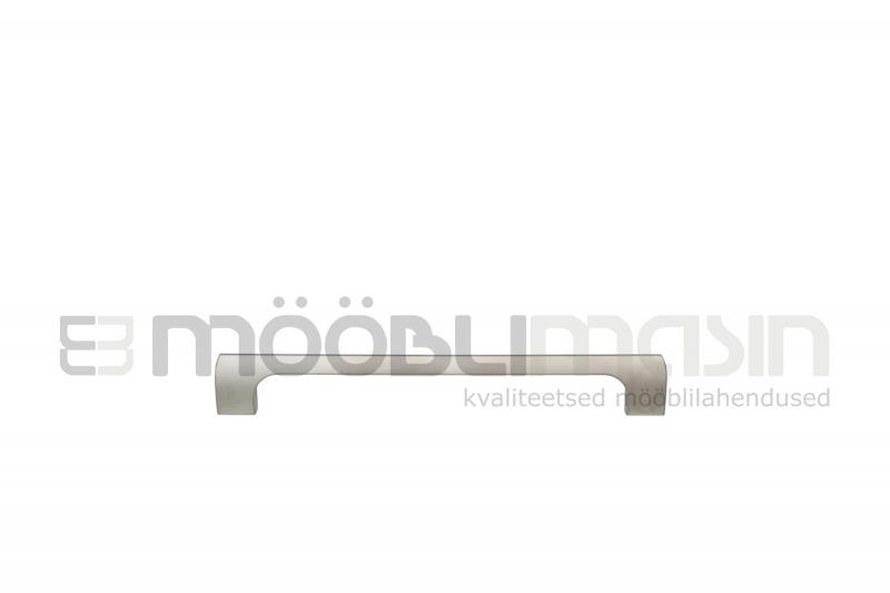 <p class=v2ikealt>NON CC-192mm L-210mm matt nikkel</p>