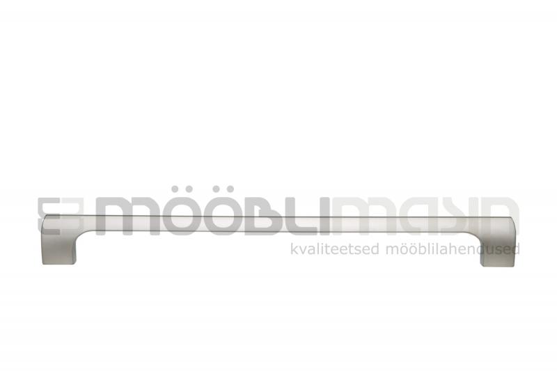 <p class=v2ikealt>NON CC-256mm L-275mm matt nikkel</p>