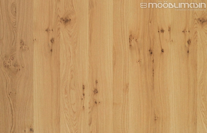 <p class=v2ikealt>Oak Natural Vivace</p>