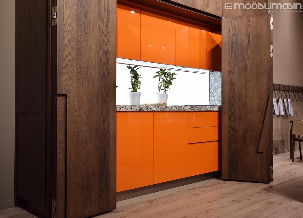 <p class=v2ikealt>peidetud köögi näidis</p>