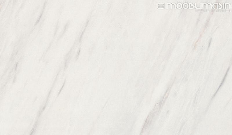 <p class=v2ikealt>Egger PerfectSence F812 White Levanto Marbe</p>