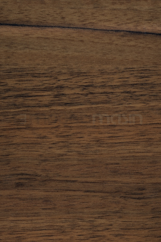 <p class=v2ikealt>polygloss h3734 walnut</p>
