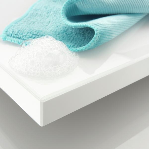 rauvisio crystal glass laminate k gim bel otse tootjalt. Black Bedroom Furniture Sets. Home Design Ideas