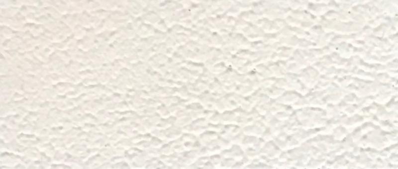 <p class=v2ikealt>6101 White</p>