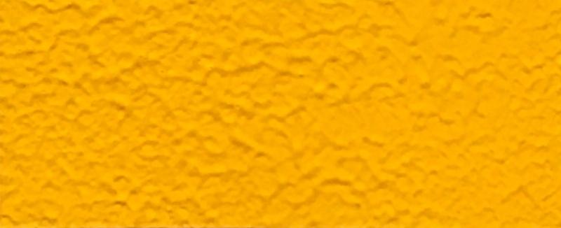 <p class=v2ikealt>6108 Yellow</p>
