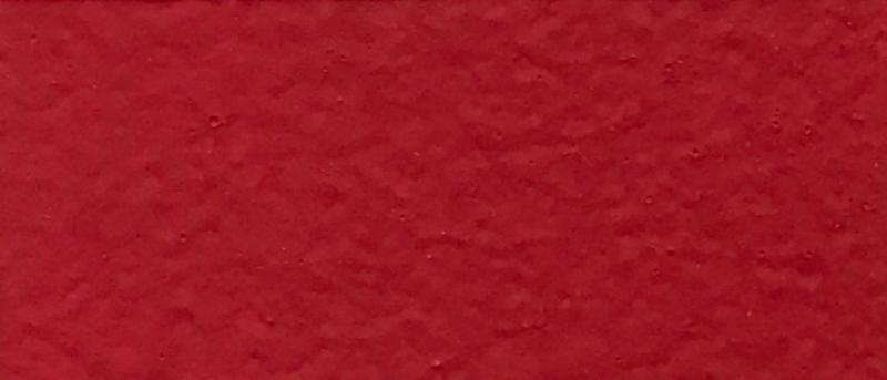 <p class=v2ikealt>6115 Red</p>