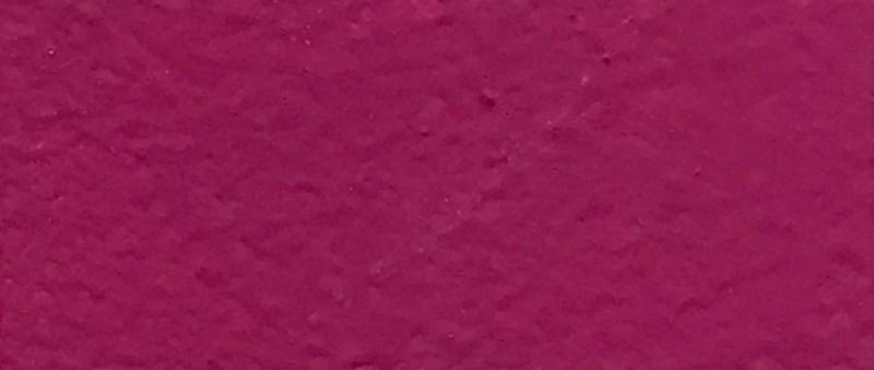 <p class=v2ikealt>6116 Pink</p>