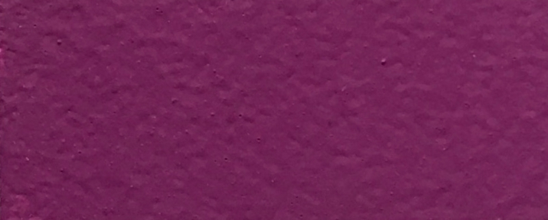 <p class=v2ikealt>6119 Lilac</p>