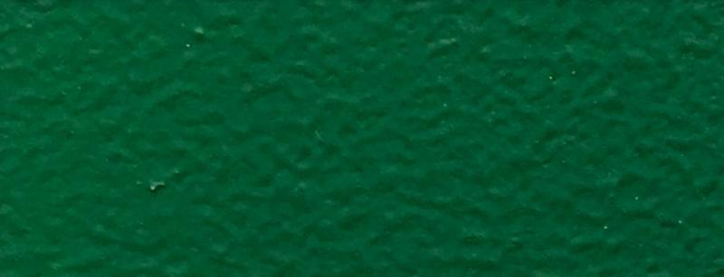 <p class=v2ikealt>6124 Brill. Green</p>
