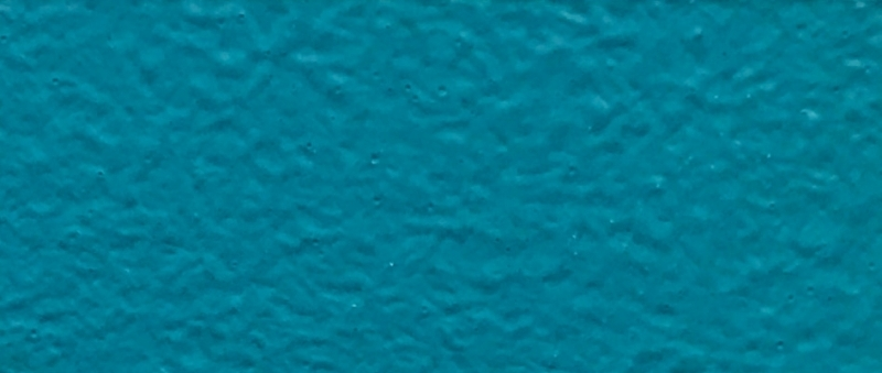 <p class=v2ikealt>6167 Turquoise</p>