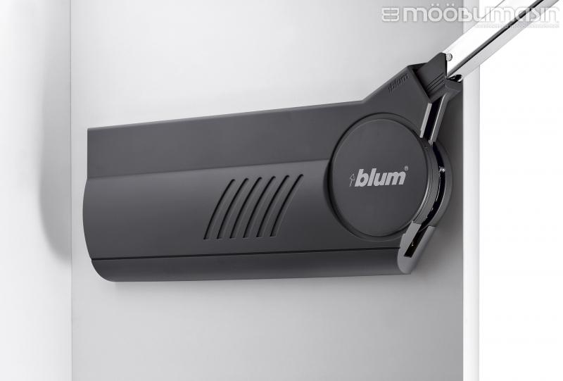 <p class=v2ikealt>Blum_Aventos-HF_dark-grey</p>