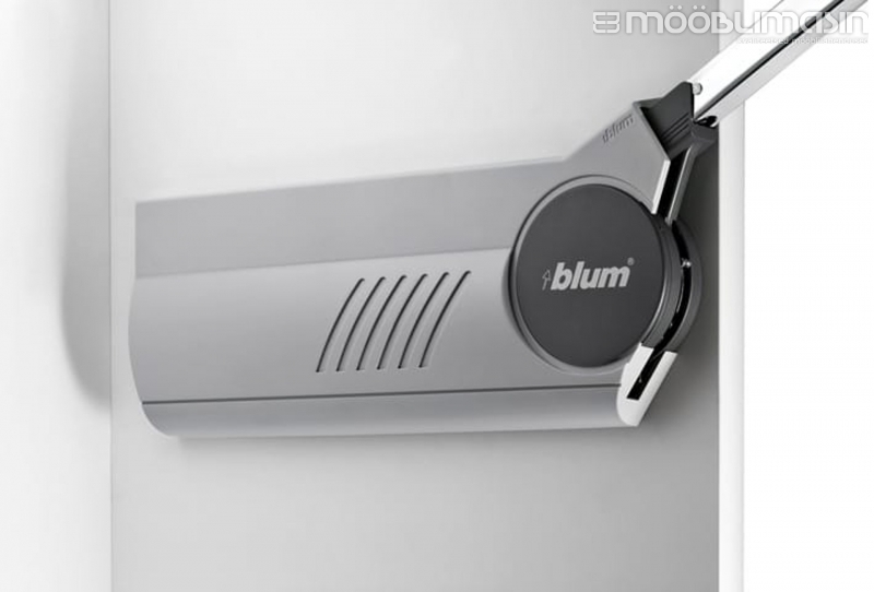 <p class=v2ikealt>Blum_Aventos-HF_light-grey</p>