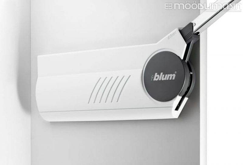<p class=v2ikealt>Blum_Aventos-HF_silk-white</p>