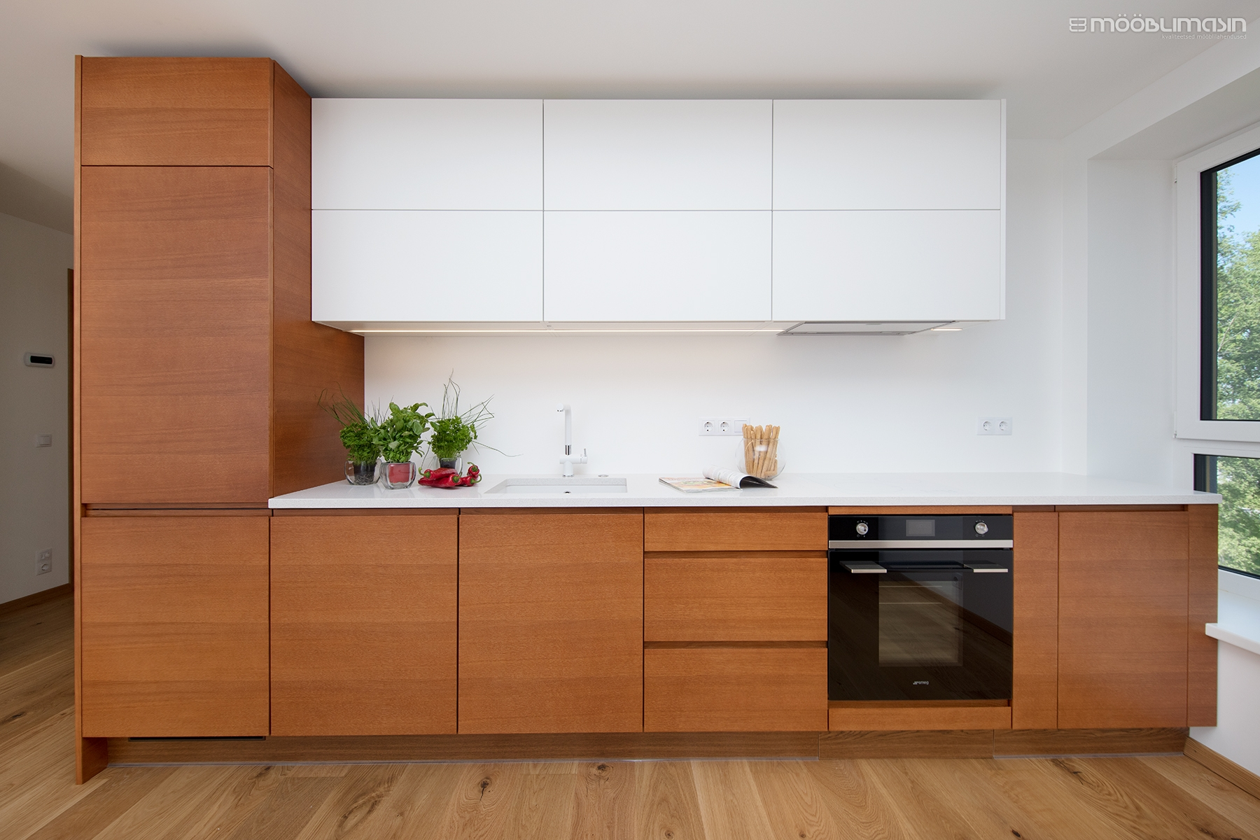 Sirge köögimööbel_v1