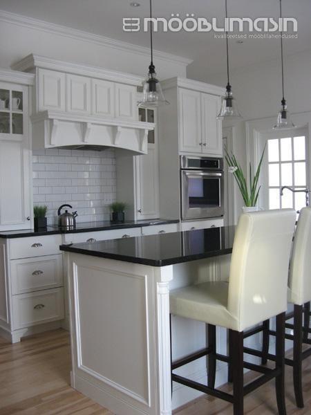 ba83b24d82f Marmor on vastupandamatult ilus ja mõjub visuaalselt atraktiivselt – valge,  mis särab kirkalt. Koduomanikud teavad marmori hooldamise keerukust:  pinnale ...