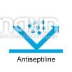 antiseptiline